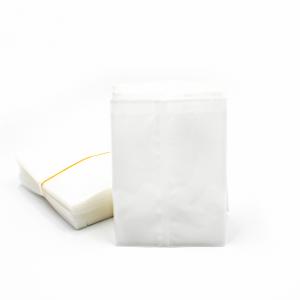 반투명 봉투 100개입 소,중,대용 [ 110x145 ]